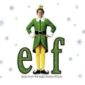 Purchase VA - Elf: Music From The Motion Picture Mp3 Download