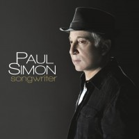 Purchase Paul Simon - Songwriter CD2