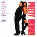 Purchase VA - Pretty Woman Mp3 Download