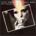 Purchase David Bowie - Ziggy Stardust: The Motion Picture Mp3 Download