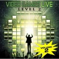 Purchase VA - Video Games Live: Level 2 Mp3 Download
