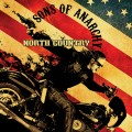 Purchase VA - Sons Of Anarchy: North Country (EP) Mp3 Download
