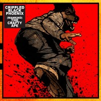 http://covers.mp3million.com/0605063/200/Crippled%20Black%20Phoenix%20-%20(Mankind)%20The%20Crafty%20Ape%20CD2.jpg