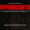 Purchase Philip Glass - Koyaanisqatsi Mp3 Download