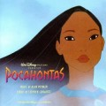 Purchase Alan Menken & Stephen Schwartz - Pocahontas Mp3 Download