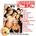 Purchase VA - American Pie: Music From The Motion Picture Mp3 Download