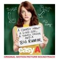 Purchase VA - Easy A (Original Motion Picture Soundtrack) Mp3 Download
