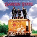 Purchase VA - Garden State Mp3 Download