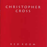 Purchase Christopher Cross - Red Room