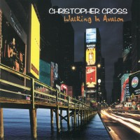 Purchase Christopher Cross - Walking In Avalon CD1