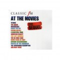 Purchase VA - Classic FM At The Movies: The Sequel CD1 Mp3 Download