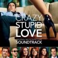 Purchase VA - Crazy, Stupid, Love Mp3 Download