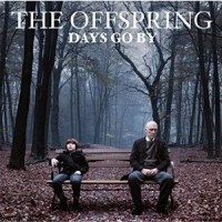 http://covers.mp3million.com/0624577/200/The%20Offspring%20-%20Days%20Go%20By.jpg