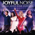 Purchase VA - Joyful Noise Mp3 Download