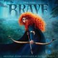 Purchase VA - Brave Mp3 Download