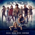 Purchase VA - Rock Of Ages: Original Motion Picture Soundtrack Mp3 Download