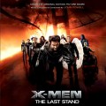 Purchase John Powell - X-Men: The Last Stand (Complete Score) CD1 Mp3 Download