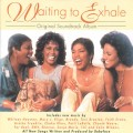 Purchase VA - Waiting to Exhale Mp3 Download