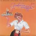 Purchase VA - American Graffiti CD1 Mp3 Download