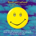 Purchase VA - Dazed And Confused Mp3 Download