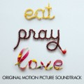 Purchase VA - Eat Pray Love Mp3 Download