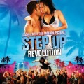 Purchase VA - Step Up Revolution (Music From The Motion Picture) Mp3 Download