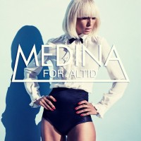 Purchase Medina - For Altid