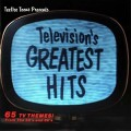 Purchase VA - Television's Greatest Hits Vol. 1: From The 50S And 60S Mp3 Download