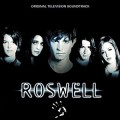 Purchase VA - Roswell CD2 Mp3 Download