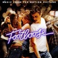 Purchase VA - Footloose: Music From The Motion Picture Mp3 Download