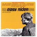 Purchase VA - Easy Rider Mp3 Download