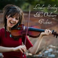 Lord Of The Rings Medley Lindsey Stirling Mp