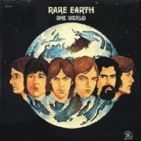 Download want earth rare i - lagu just celebrate to