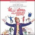 Purchase VA - Willy Wonka & The Chocolate Factory (Remastered 1996) Mp3 Download