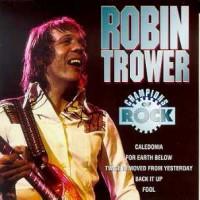 buy robin trower champions of rock mp3 download. Black Bedroom Furniture Sets. Home Design Ideas