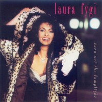 Purchase Laura Fygi - Turn Out The Lamplight