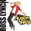 Purchase Ross Lynch - Austin & Ally Mp3 Download