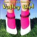 Purchase VA - Valley Girl Mp3 Download