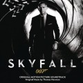 Purchase Thomas Newman - Skyfall Mp3 Download
