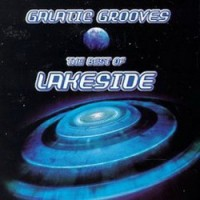 Purchase Lakeside - Galactic Grooves: The Best Of Lakeside