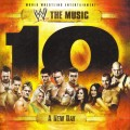 Purchase WWE & Jim Johnston - WWE The Music Vol 10 - A New Day Mp3 Download