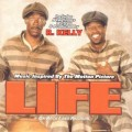 Purchase VA - OST Life Mp3 Download