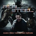 Purchase Bad Meets Evil - Real Steel - Music From The Motion Picture Mp3 Download