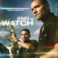 Purchase VA - End Of Watch Mp3 Download