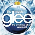 Purchase VA - Glee: The Music, The Christmas Album, Vol. 3 Mp3 Download