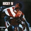 Purchase VA - Rocky IV (Reissued 1992) Mp3 Download