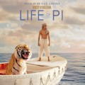 Purchase Mychael Danna - Life Of Pi Mp3 Download