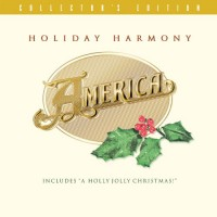 Purchase America - Holiday Harmony (Special Edition)