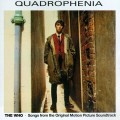 Purchase VA - Quadrophenia: Music From The Soundtrack Of The Who Film (Remastered 2007)  Mp3 Download
