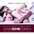 Purchase VA - Zweiohrküken Mp3 Download